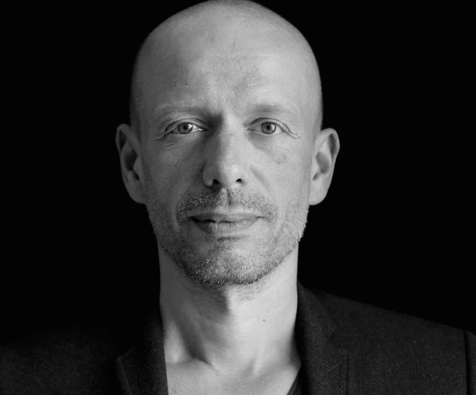 Photo © Raphaël Schneider